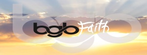 Brown-Girls-Faith-banner